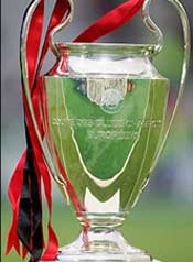 champions-league-cup.jpg