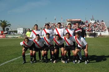 11-segunda-division-liga.jpg