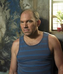 wiliams-as-brad-bellick